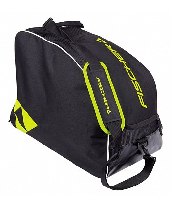 z04115_boot_helmet_bag_alpine_eco_(150).jpg