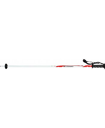 blizzard-sport-junior-ski-poles_0.jpg