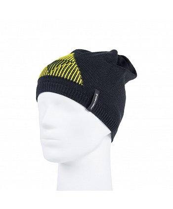 g32019_davos_long_beanie_black_yellow_black_(150).jpg